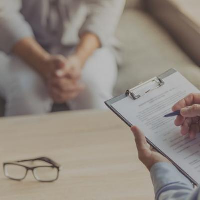 Что такое когнитивно-поведенческая терапия?