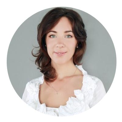 Павлова Татьяна психолог