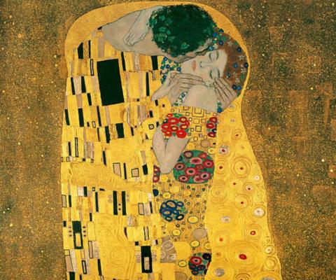 Безопасная эмоциональная привязанность в романтических отношениях